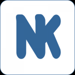 Nkoli Profile Picture