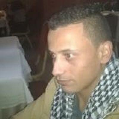 Dali Med Ali Jendoubi Profile Picture