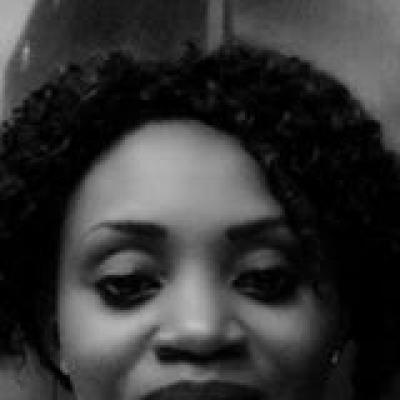 Ifeyinwa Anioke Francis Profile Picture