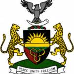 Biafra Students Profile Picture