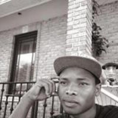 Emmanuel Mbagwu Profile Picture