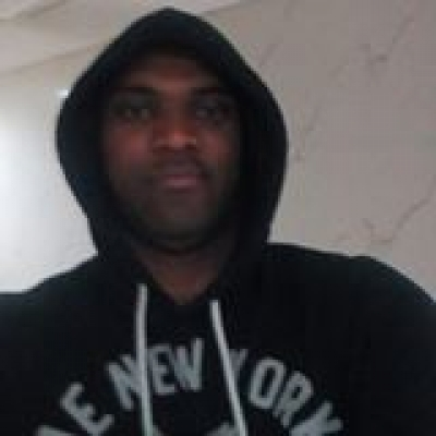 Tochukwu Okafor-Omali Profile Picture