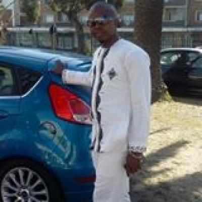 Chinemeze Ndidiamaka Profile Picture