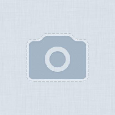 Uchenna Ikemu Profile Picture