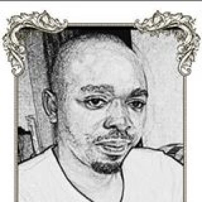 Uzoma Anuonye Profile Picture