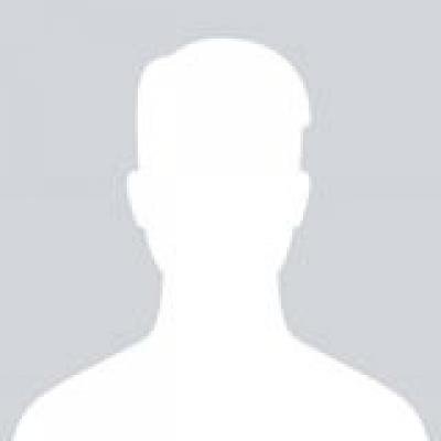 Barnabas Samuel Agidi Profile Picture