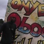 Okechukwu Nwankwo Profile Picture