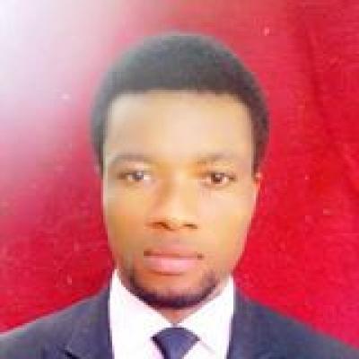 Obasi Chuks Profile Picture