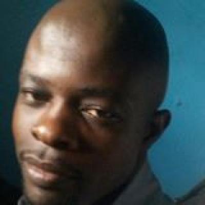 Chimezie Michael Profile Picture