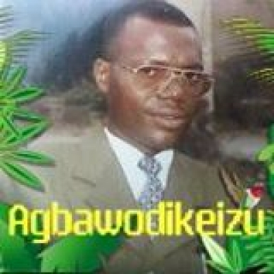 Peter Obigwe Profile Picture