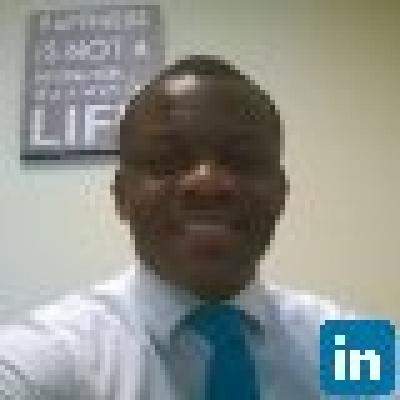 bright anosike Profile Picture