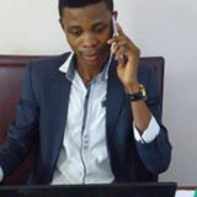 Ifunanya Chukwudi Profile Picture
