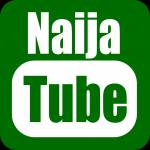 NaijaTube.com.ng Profile Picture