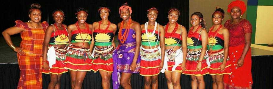 Biafra Radio Cover Image