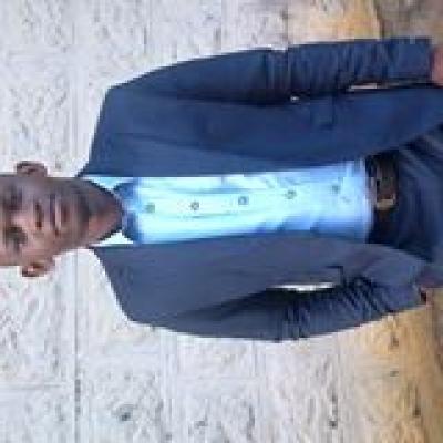 Chibuike Igwe Profile Picture