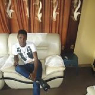 Benjamin Nwanna Profile Picture