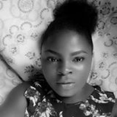Adaeze La Reina Profile Picture