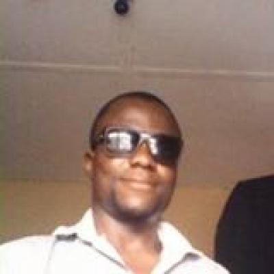 Oluwasesan Odumade Profile Picture