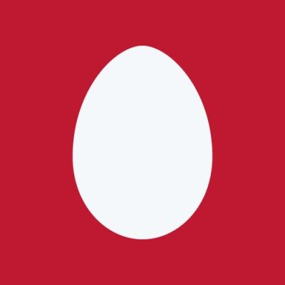 Emekakelvinprince Profile Picture