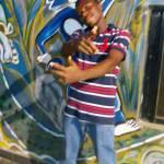 Izuchukwu Chigbata profile picture