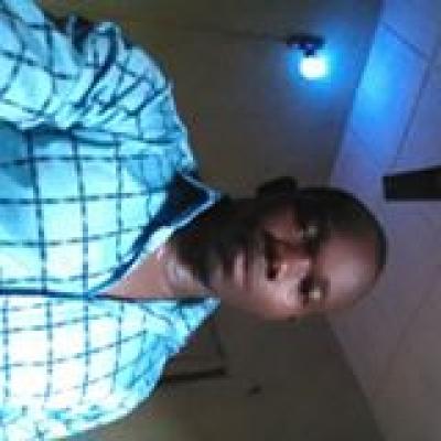 Frank Ebuka Profile Picture
