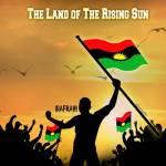 Dimkpa Biafra profile picture