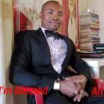 Augustine Ukoro Profile Picture