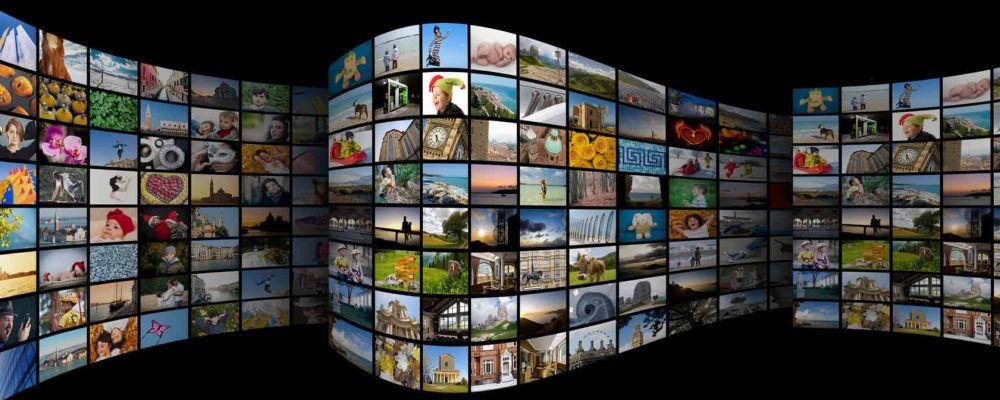 NaijaTube.com.ng Cover Image