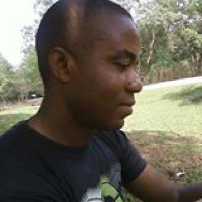 Nduka Ukazu profile picture