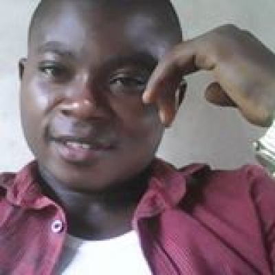 Johnchris Ude Profile Picture