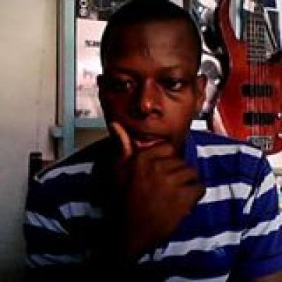 Agagwo Kerry Izuchukwu Profile Picture
