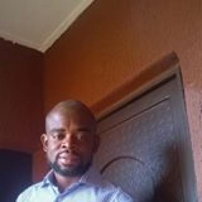 Olisa Nwosu Profile Picture