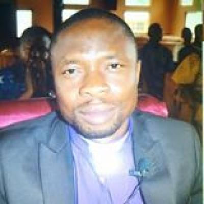 Emmanuel Olorunmagba Profile Picture