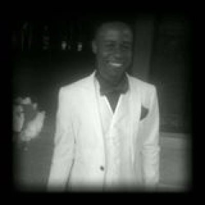 Aghaonu Johnbosco Profile Picture