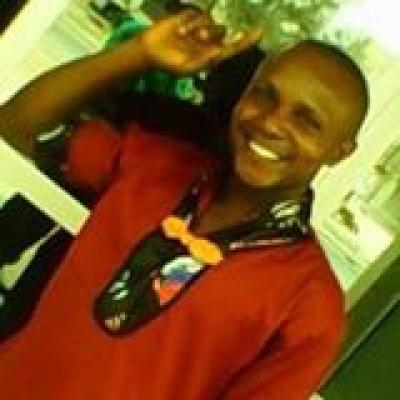 Samuel Okonkwo Profile Picture