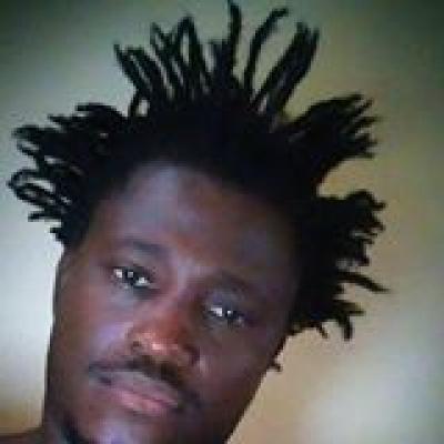 Izebhokhae Stanley Profile Picture