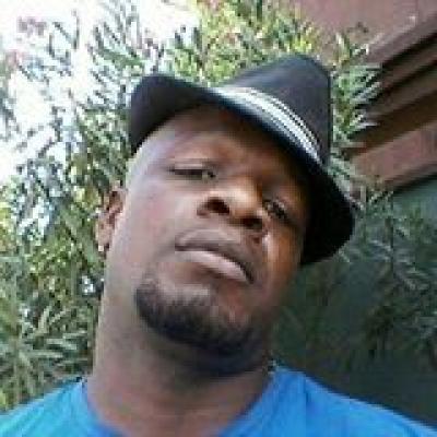 Michael Williams Profile Picture