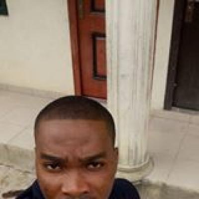 Onyedika Ezejelue Profile Picture