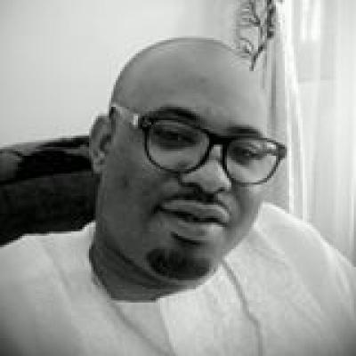 De Nolly Profile Picture