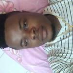 Chukwuebuka Stanley Ifekwe Profile Picture