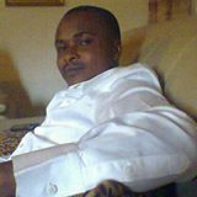 Nze Chukwuemeka Profile Picture