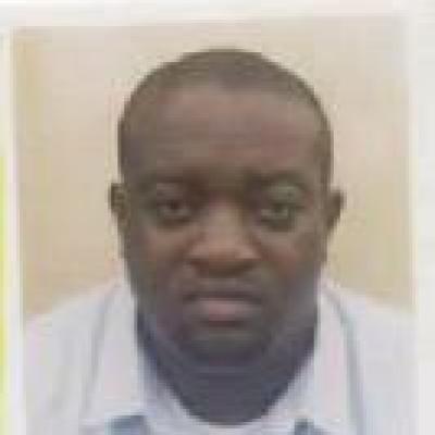 Emeka Malu Profile Picture