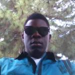 Chinedu Nwaokike-Okoye Profile Picture
