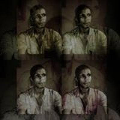 Mcpaul Arinze Profile Picture