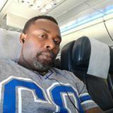 Chimezie Gabby Profile Picture
