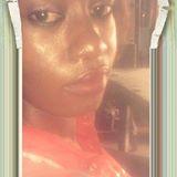 Ndubuisi Uzoziri Profile Picture