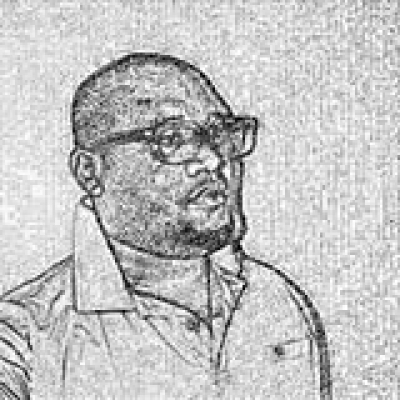 Kendrick Ugenyi Profile Picture
