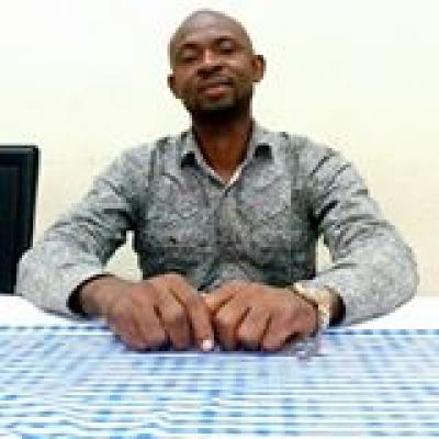 Korim Chidiebere profile picture