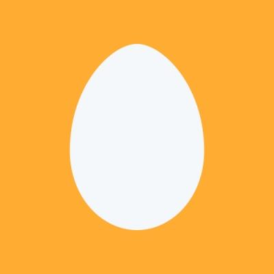 solomon emmanul profile picture