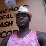 Ezegold Mayor Profile Picture